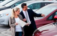 Perda de garantia do carro é conversa?! Não feche negócio antes de ler isso!