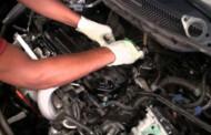 Manutenção preventiva pós COVID-19: como cuidar do carro quando a quarentena acabar?