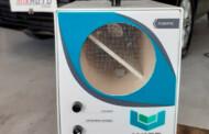 Oxi-Sanitização: Conheça 5 vantagens da solução com o melhor custo-benefício do mercado para seu carro na luta contra o coronavírus