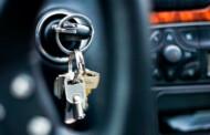 CASO REAL: Meu carro não pega de manhã. O que fazer? Veja solução!