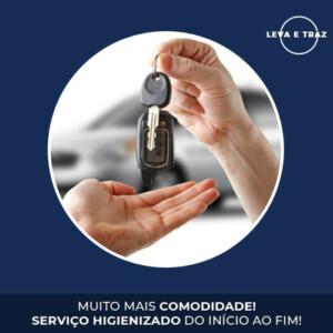Novo Rodízio Ampliado em São Paulo: como funciona e o que fazer %count(alt) Blog MixAuto