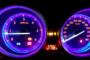 CASO REAL: Regeneração do Filtro de Partícula de caminhonete a Diesel