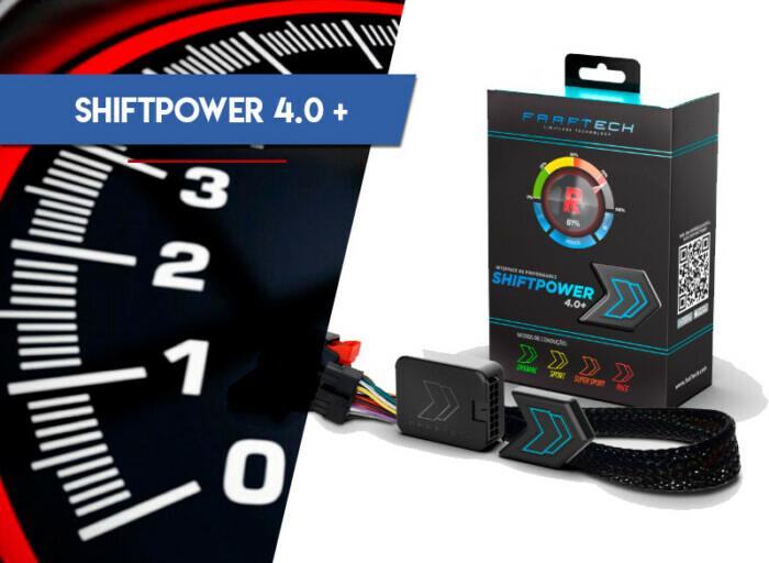 Shift Power: O que é? Vale a pena? Descubra todos os segredos aqui!