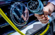 Carros elétricos: Seria o fim do motor a combustão até 2030?