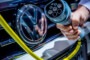 Agora é oficial: PRORROGADA a isenção de ICMS para compra de carro PcD