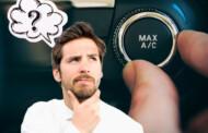 Ar-condicionado Automotivo: 18 Mitos e Verdades que ainda geram discussão