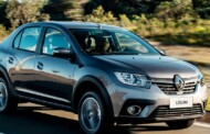 Caso Real: Perda da embreagem Renault Logan 2018