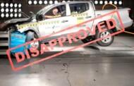 Top 4 Carros Mais Perigosos do Brasil em 2020 segundo o Latin NCAP (HB20 e Ka estão na lista!)