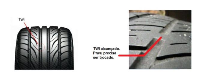 Top 4 Carros Mais Perigosos do Brasil em 2020 segundo o Latin NCAP (HB20 e Ka estão na lista!) %count(alt) Blog MixAuto