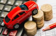 Trocar seu seminovo ou investir em acessórios automotivos?
