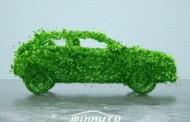 Carro Sustentável: conheça os 7 menos poluentes do mundo