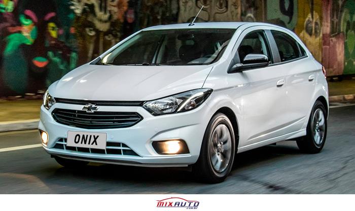 10 carros mais roubados em São Paulo em 2020 %count(alt) Blog MixAuto