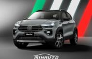 27 Melhores Acessórios Fiat Pulse, o novo SUV da italiana