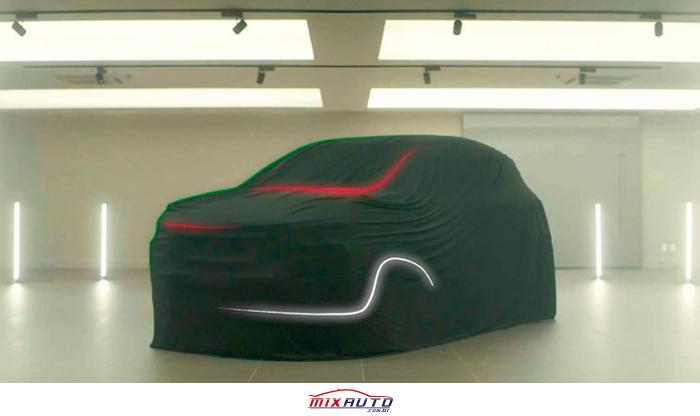Progetto 363: Conheça o novo SUV da Fiat %count(alt) Blog MixAuto