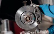 Troca pastilha de freio e disco de freio preço