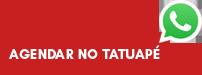 Cuidado: Maquiada no carro usado para revenda não é uma boa %count(alt) Blog MixAuto